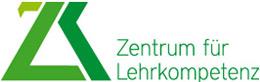 Zentrum für Lehrkompetenz Graz